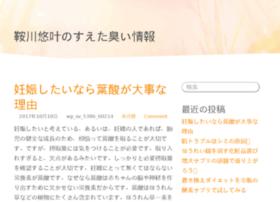 centralmusiq.net