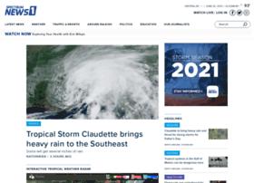centralnc.twcnews.com
