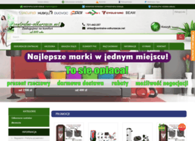 centralne-odkurzacze.net