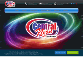 centralneon.co