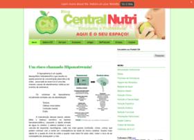 centralnutri.blogspot.com.br