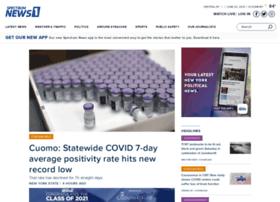 centralny.twcnews.com