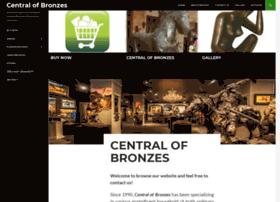 centralofbronzes.wordpress.com