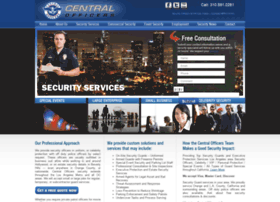 centralofficers.com