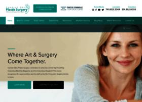 centralohioplasticsurgery.com