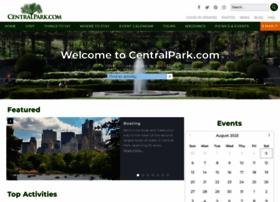 centralpark.com