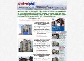 centralphil.com