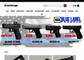 centralpolice.com