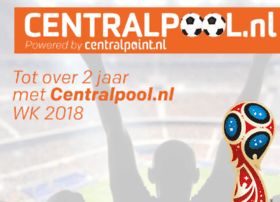 centralpool.nl