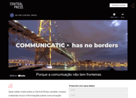 centralpress.com.br