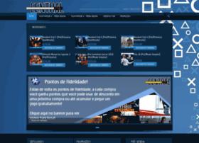 centralpsn.com