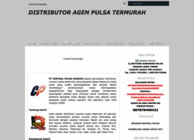 centralpulsa-reload.blogspot.com