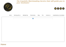 centralquest.com