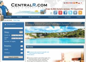 centralr.com