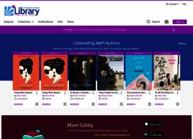 centralrappava.libraryreserve.com