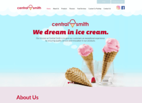 centralsmith.ca