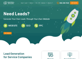 centralstationmarketing.com