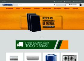 centraltec.com.br