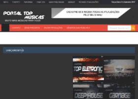 centraltophits.blogspot.com.br
