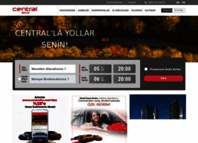 centraltr.com