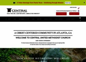 centralumcatl.org