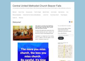 centralumchurch.wordpress.com
