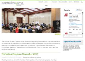 centralvaama.starchapter.com
