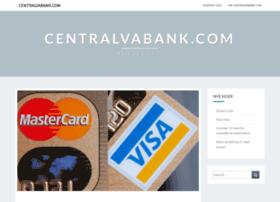 centralvabank.com