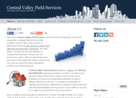 centralvalleyfieldservices.com