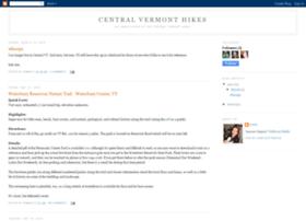 centralvermonthikes.blogspot.com