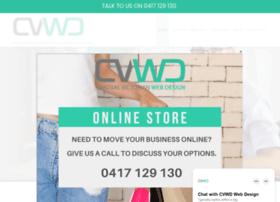 centralvictorianwebdesign.com