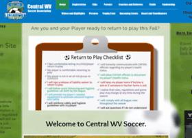 centralwvsoccer.com