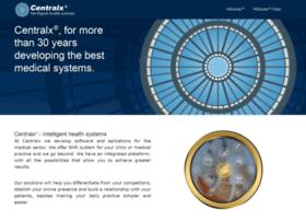 centralx.com