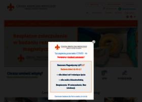 centramedycznemedyceusz.pl