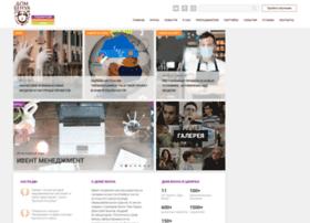 centrbenua.ru