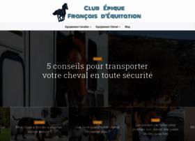 centre-cheval-poney.fr