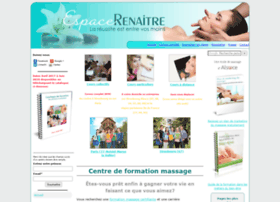 centre-de-formation-massage.org