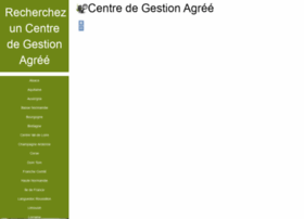 centre-de-gestion-agree.com
