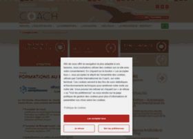 centre-international-coach.fr