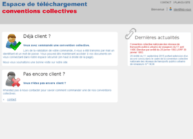 centre-national-simplification-juridique.fr