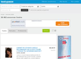 centre.toutypasse.com