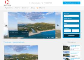 centreal.ru