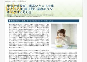 centreasia.net