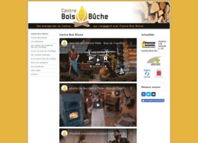 centreboisbuche.com