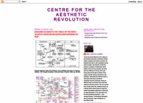 centrefortheaestheticrevolution.blogspot.co.uk