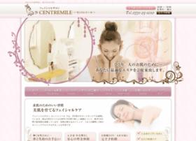 centremile.com