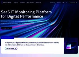 centreon.com