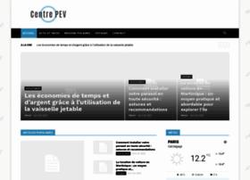 centrepev.com