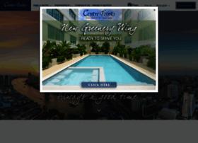 centrepoint.com