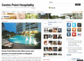 centrepointhospitality.wordpress.com
